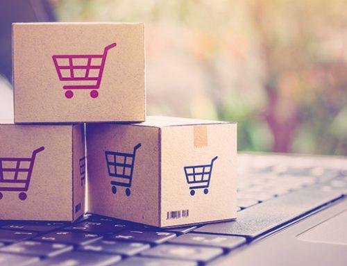El e-Commerce Day 2020 fue virtual, didáctico y dejó enseñanzas