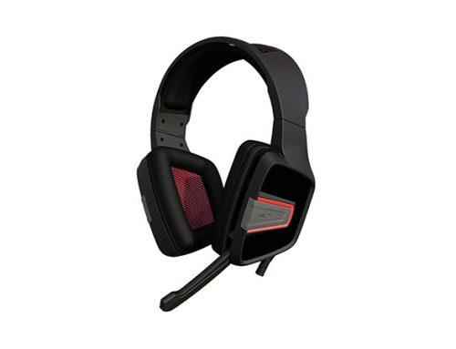 PATRIOT presenta su Headset Viper V330 en Argentina