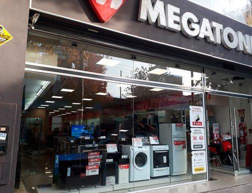 """Entrevista a Javier Santi y Javier Cominotti de Megatone: """"Estamos trabajando en nuestro marketplace"""""""