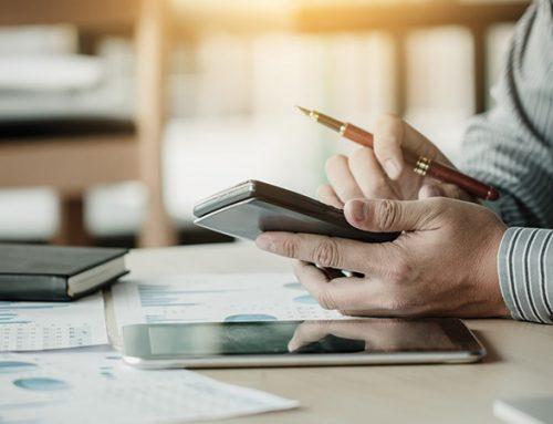 Las pymes: entre el endeudamiento y la dificultad para desendeudarse