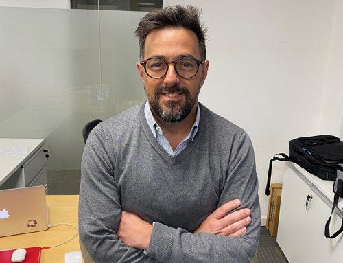 """Entrevista a Diego Botana de Grupo Garbarino – """"Recién ahora estamos recuperando lo perdido"""""""