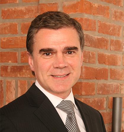Reportaje a Marcelo Elizondo: La Argentina y el retroceso de su perfil exportador