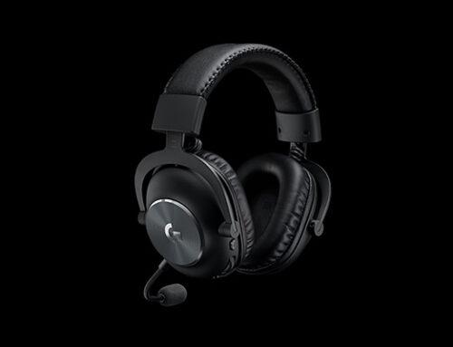 LG presenta el auricular G PRO X en su versión inalámbrica LIGHTSPEED