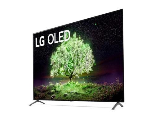 LG inicia el desarrollo global del lineal de tv 2021