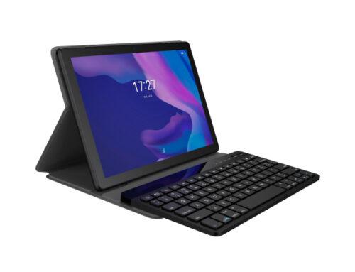 Alcatel presenta sus nuevas tablets Wifi 10 y Smart 10