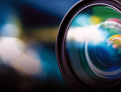 Cámaras fotográficas: últimos lanzamientos