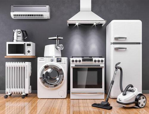 Qué es la Participación de Billetera y su importancia en el sector de productos para el hogar
