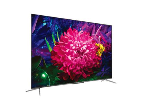 TCL presenta su nuevo QLED TV de producción 100% nacional