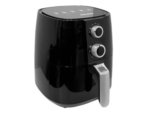 JAHRO presenta su nueva Air fryer