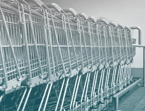 El consumo, el poder adquisitivo y los mercados