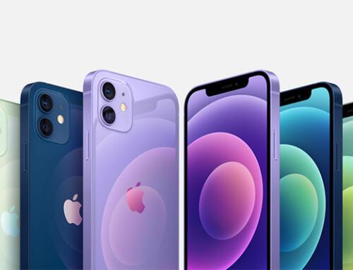 Apple apostaría a 5G con un iPhone económico