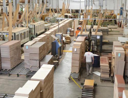 Muebles Orlandi invierte $20M en su línea de muebles para ensamblar