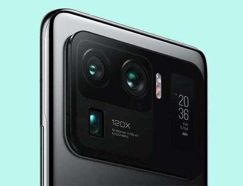 Xiaomi comenzará a fabricar sus celulares en Tierra del Fuego