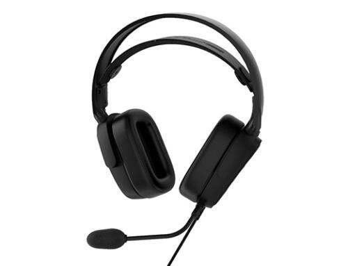 PRIMUS presenta su nuevo headset Arcus 100T