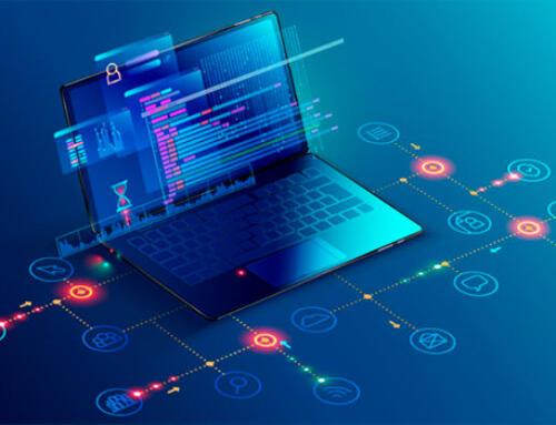 GfK lanza gfjnewron, una plataforma de datos y análisis apoyada en la Inteligencia Artificial
