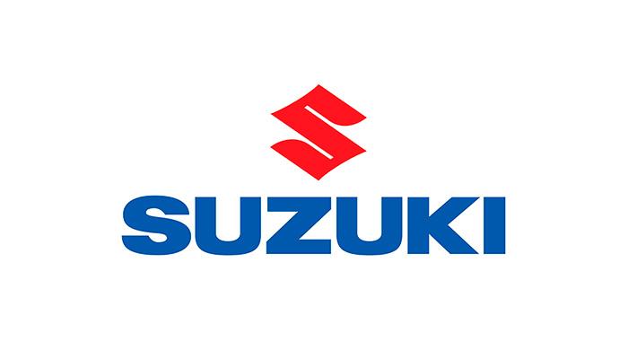 Lanzamiento de Suzuki Motos en Argentina