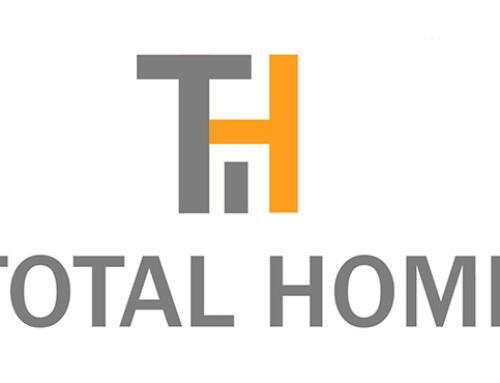 Nuevas incorporaciones en Total Home S.A.