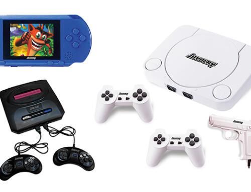 Unibell amplía sus propuestas de productos Gaming
